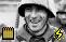 """File:Battaglione """"M"""".png"""
