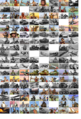 Thumbnail for version as of 18:14, August 10, 2014