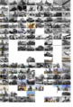 Thumbnail for version as of 10:26, August 11, 2014