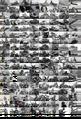 Thumbnail for version as of 10:58, September 9, 2014