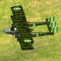 File:Ca5 bomber.png
