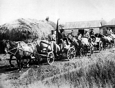 File:Holodomor.jpg