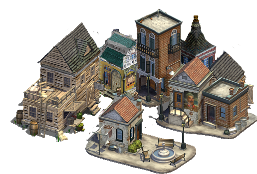 File:Town-eele05.j.png