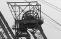 File:Bergbau.png
