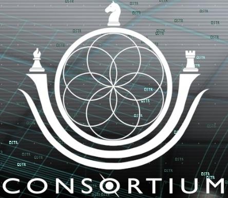 File:Consortium Logo.jpg