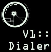 Argv1dialer