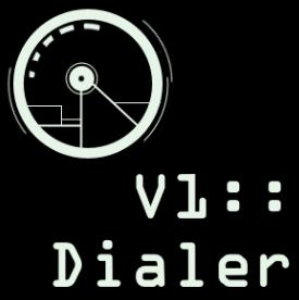 File:Argv1dialer.png