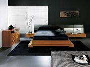 Ericbedroom