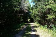 Roese Grove Hunting Area