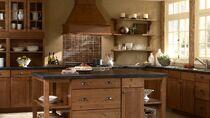 Wineman Kitchen