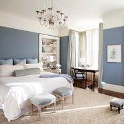 Carolinebedroom
