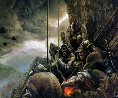 Goblinshorde