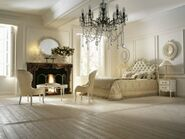 Presley-master bedroom