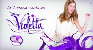 Violetta-violetta-lovers-35809894-1600-877