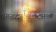 245px-Hells Kitchen UK 2009 Logo