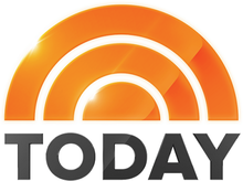File:Today logo 2013.png