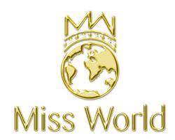 File:Miss World 2013.jpg
