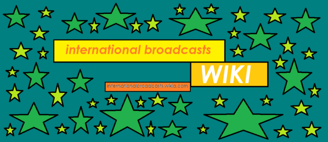 File:International Broadcasts Wiki promotional poster.png