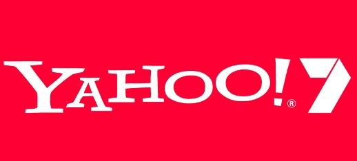 File:Yahoo7red.jpg