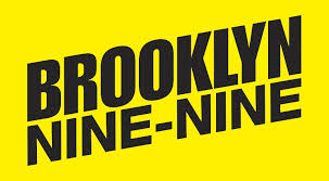 Brooklyn 9-9 logo