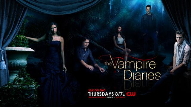 File:Vampire Diaries wallpaper.jpg