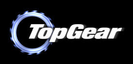 275px-TopGearLogo