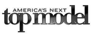 ANTM Glass Logo