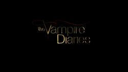 File:250px-The Vampire Diaries (title card).png