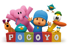 File:Pocoyo logo.jpg