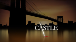 File:Castle intertitle.png