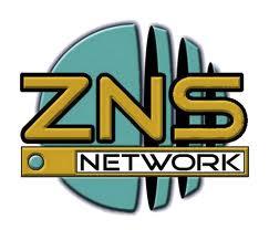 File:ZNS-TV Bahamas.jpg