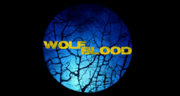 245px-Wolfblood Titlecard