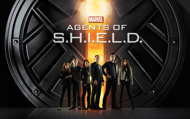File:Agents of Shield wallpaper.jpg