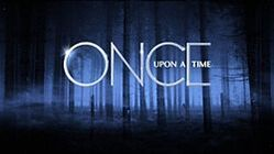 250px-Once Upon aTime promo image