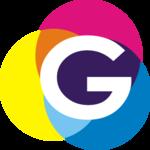 File:150px-LogoGlobalTV.png