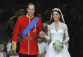 File:Prince William and Catherine Wedding.jpg