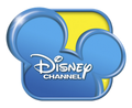 Category:Disney Channel