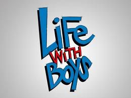 File:Life With Boys logo.jpg