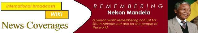 File:Remembering Nelson Mandela.jpg