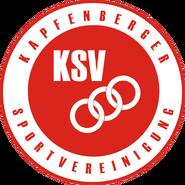 Kapfenberg SV