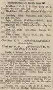 Silesia 2-5-34 (2)