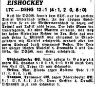 Prager Tagblatt 2-13-32