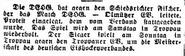 Prager Tagblatt 2-15-34
