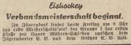 Silesia 2-14-36 (1)