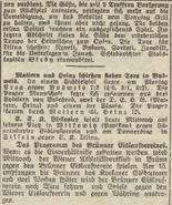 Silesia 2-10-32 (2)