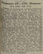 Silesia 1-25-35 (2)