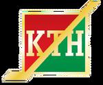 KTH Krynica