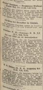Silesia 1-27-33