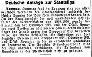 Prager Tagblatt 11-24-36