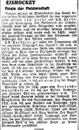 Prager Tagblatt 1-27-33